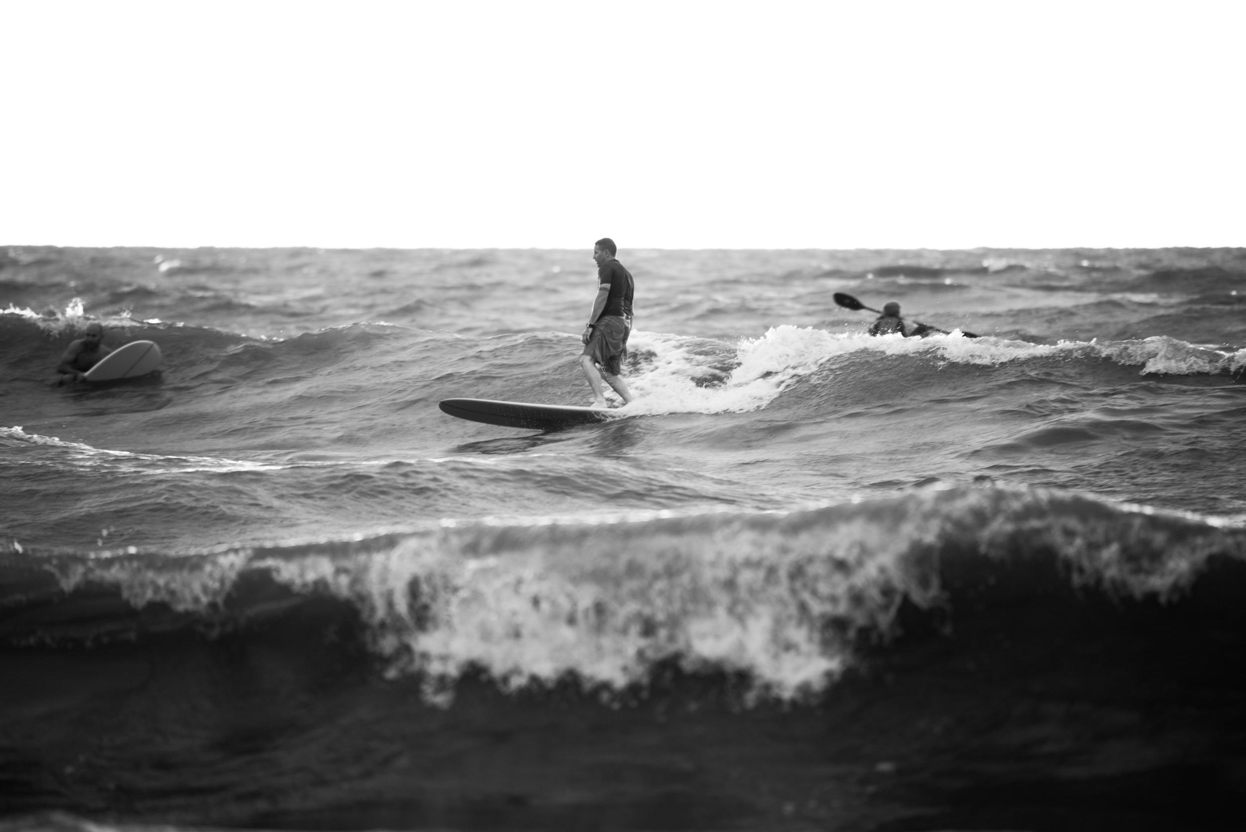 summersurflakeerie-9.jpg