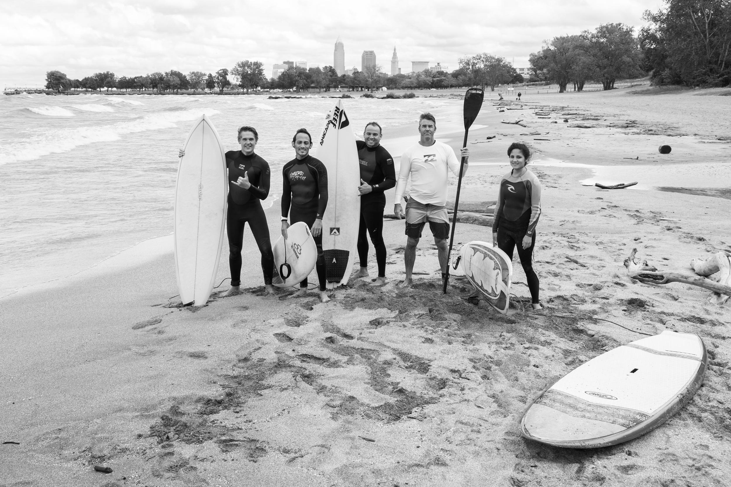 surf and mitchells-1052.jpg