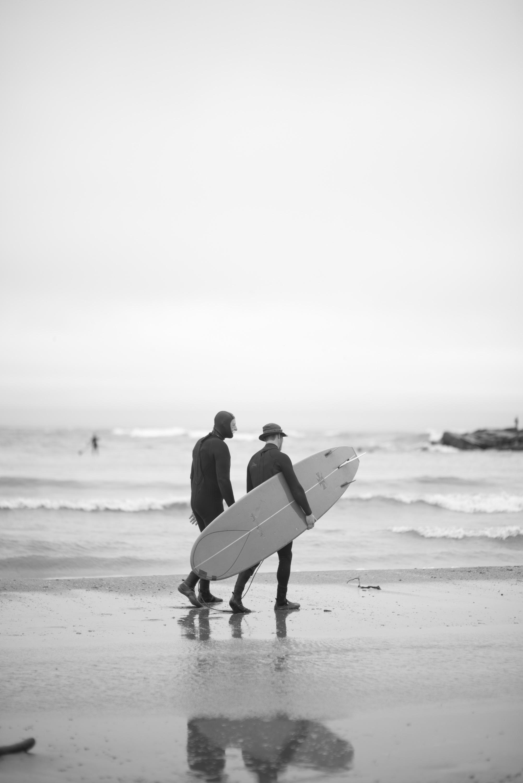 surf-29.jpg