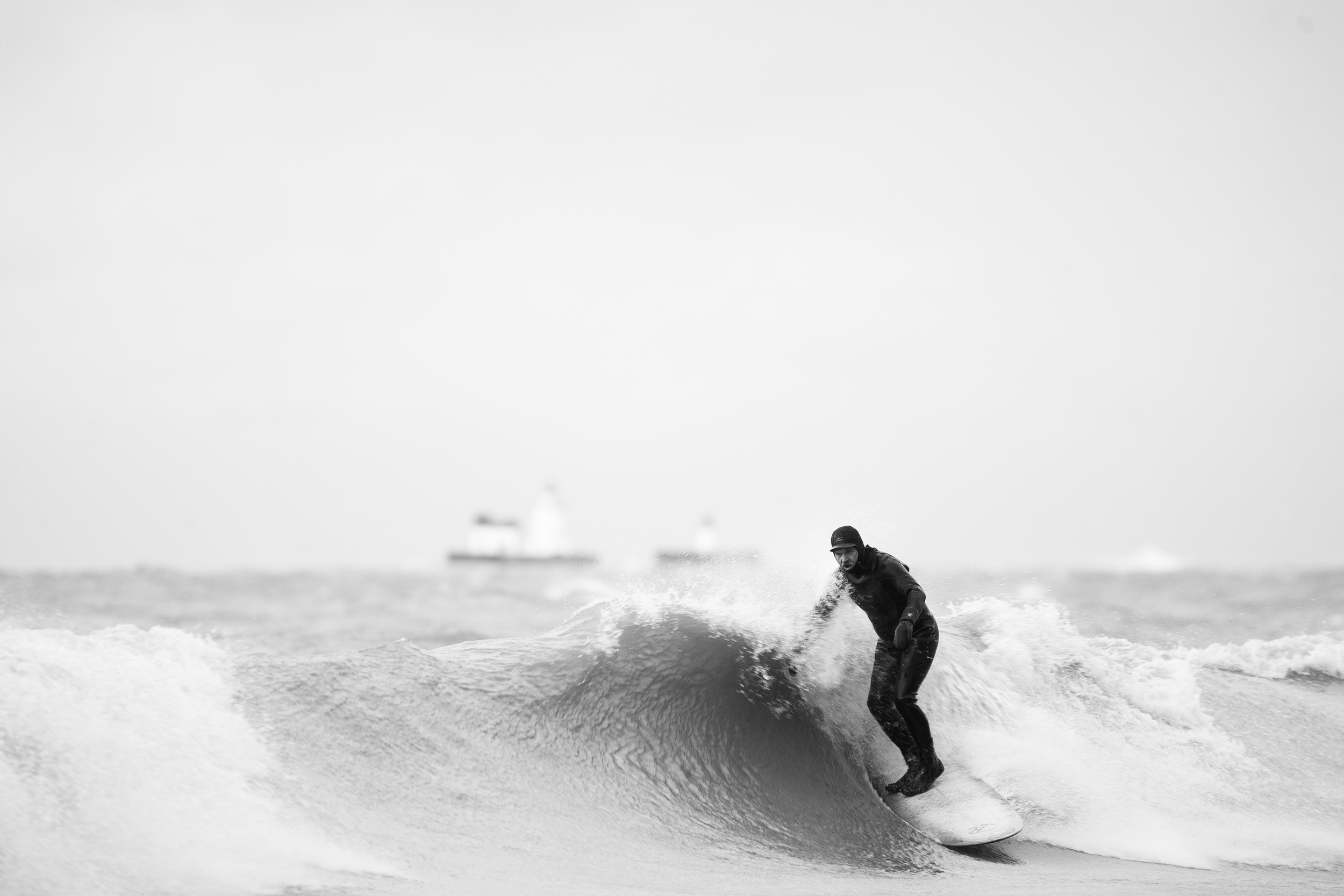 surfing.090.jpg