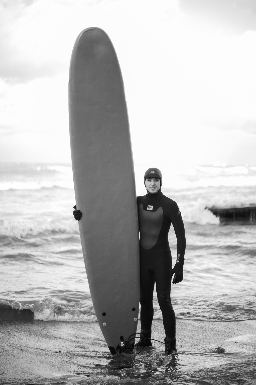 surfing.209.jpg