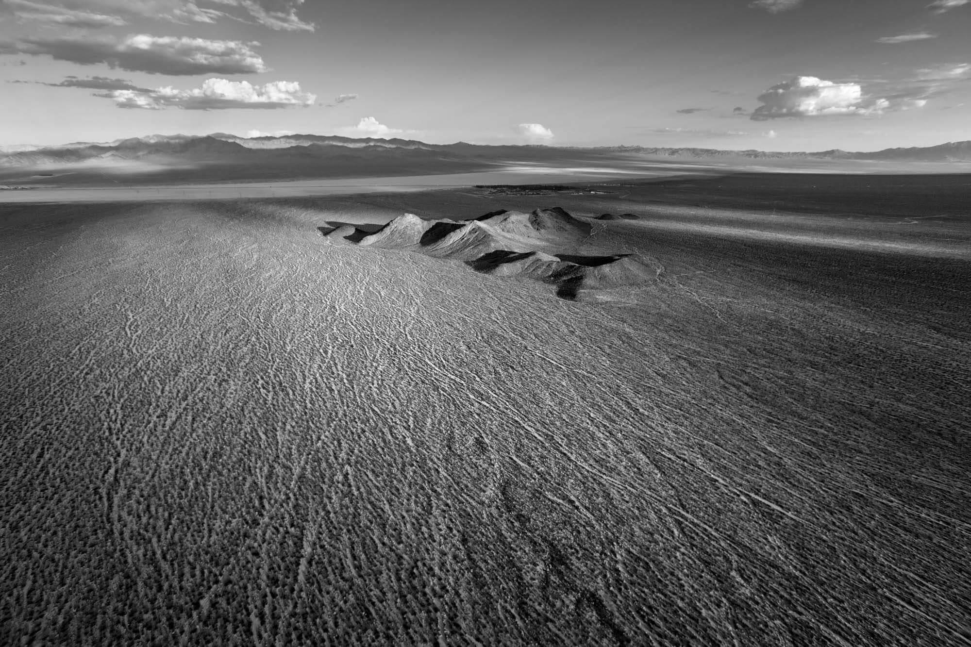 Solar Wasteland-1.jpg