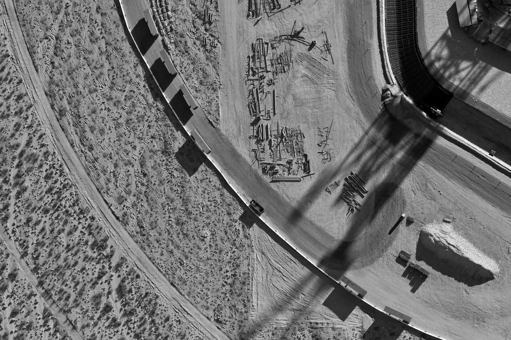 Solar Wasteland-3.jpg
