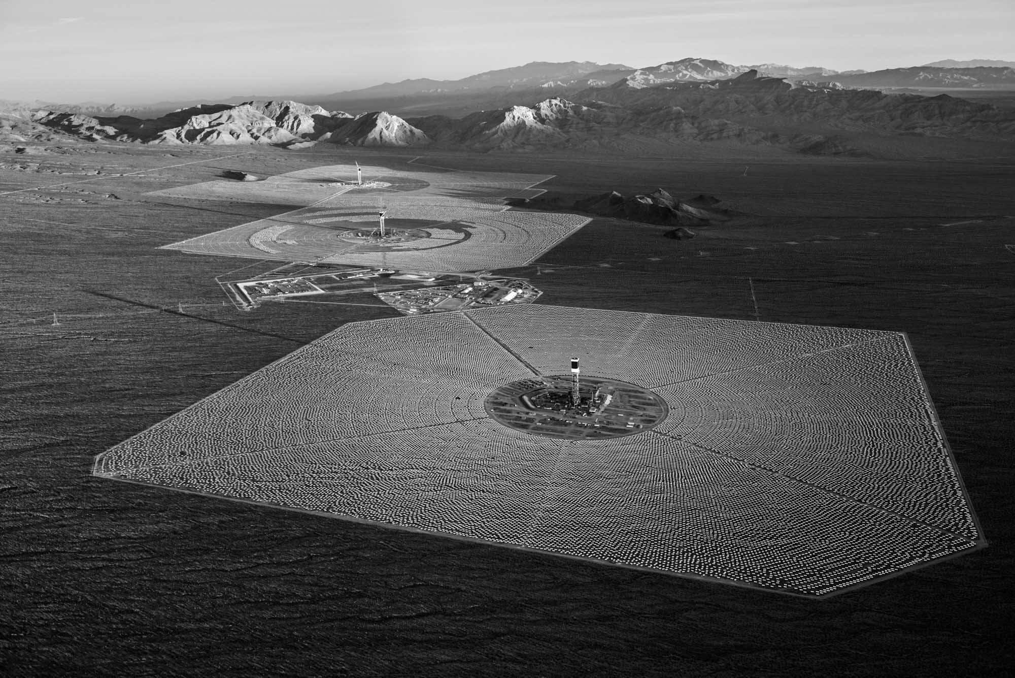 Solar Wasteland-6.jpg