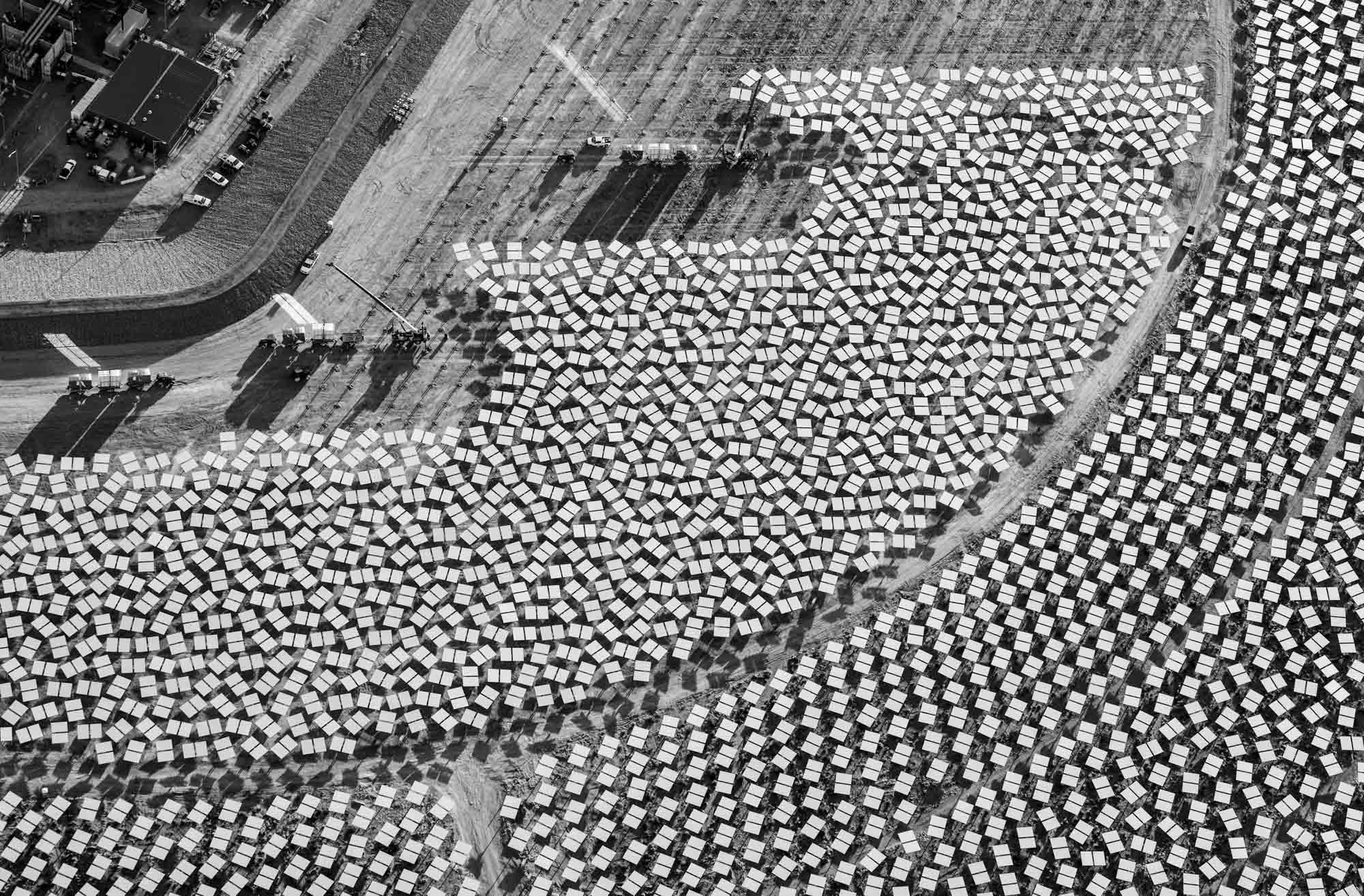 Solar Wasteland-8.jpg