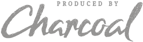 produced-by-charcoal.png