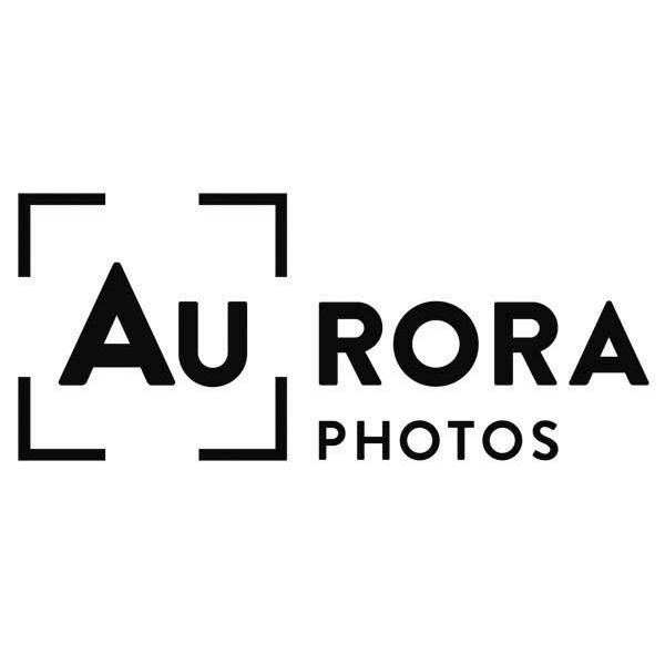 Au_Logo_white_600px.jpg