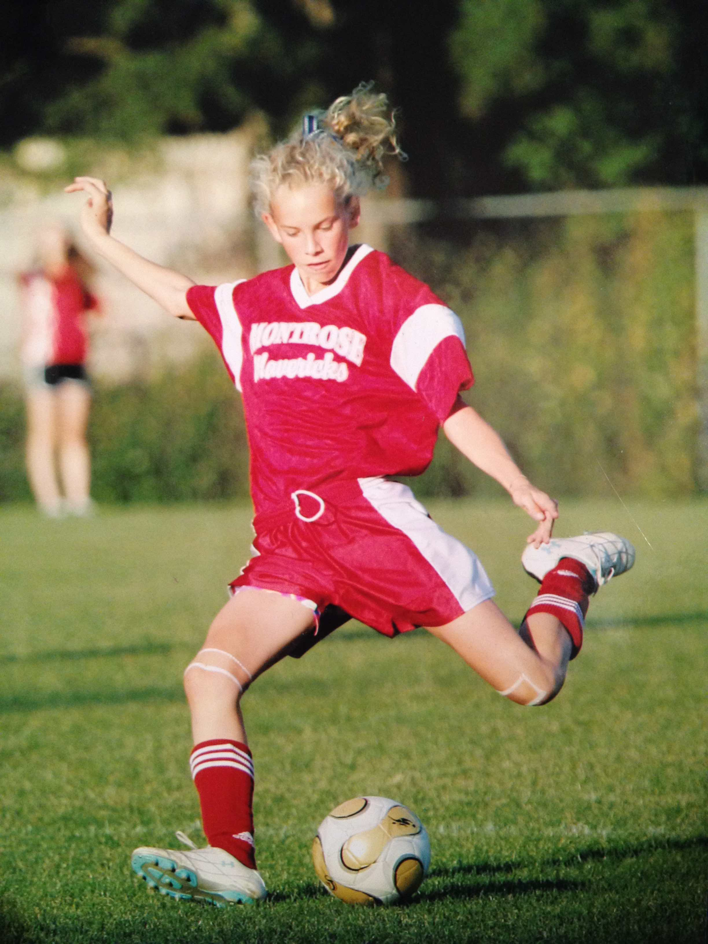 Elizabeth-Schickel-Soccer.jpg