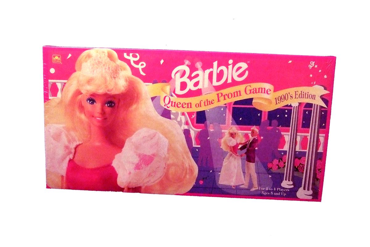 Barbie prom queen.jpg