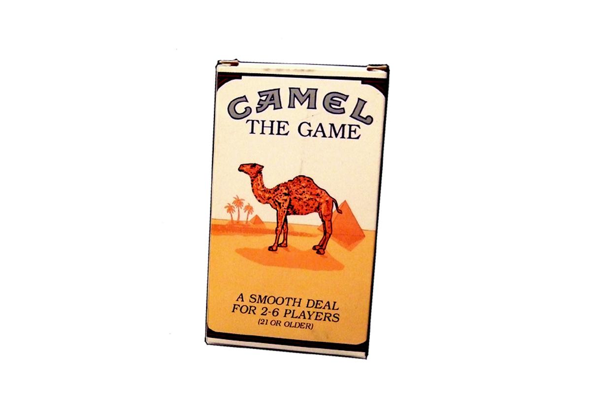 camel game.jpg