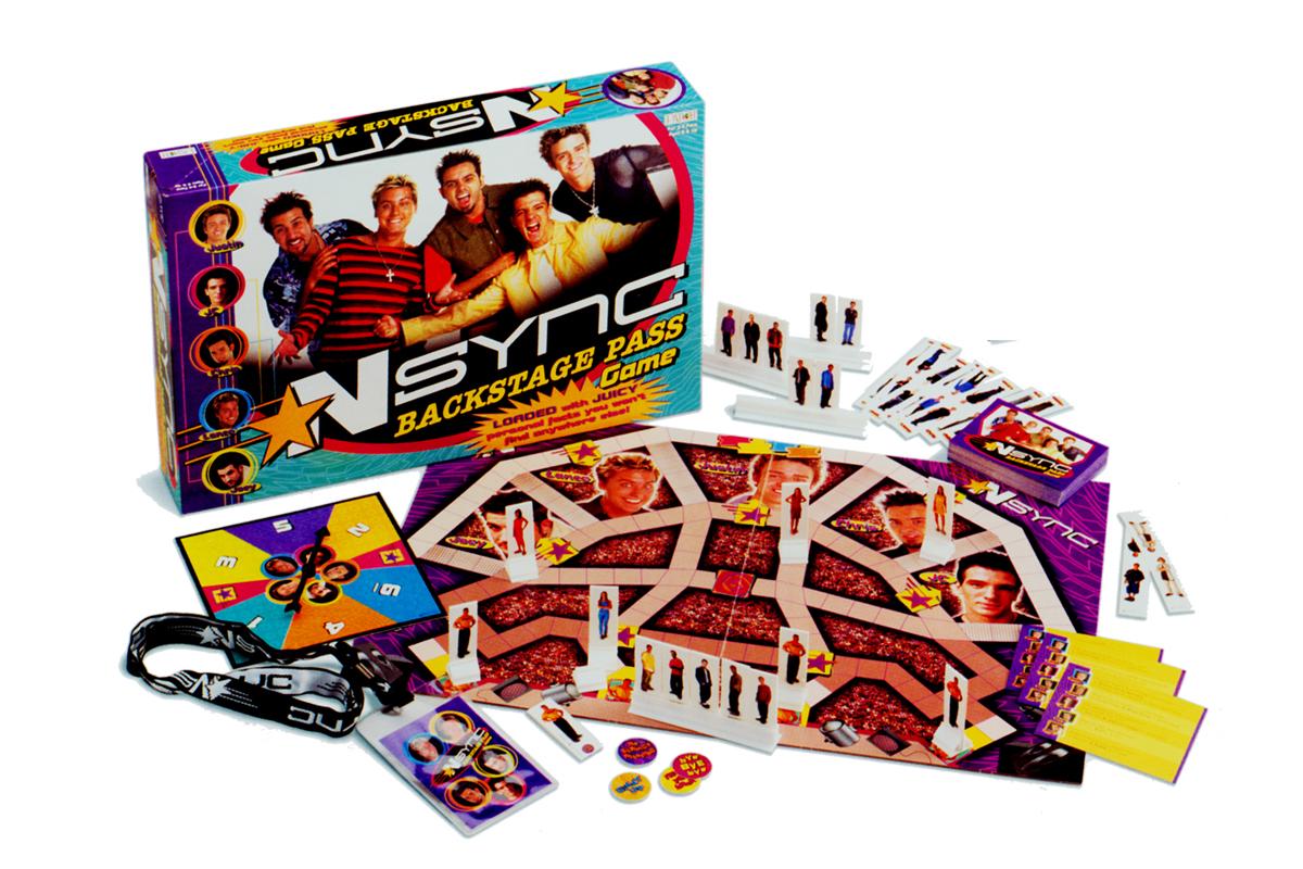nsync board game.jpg