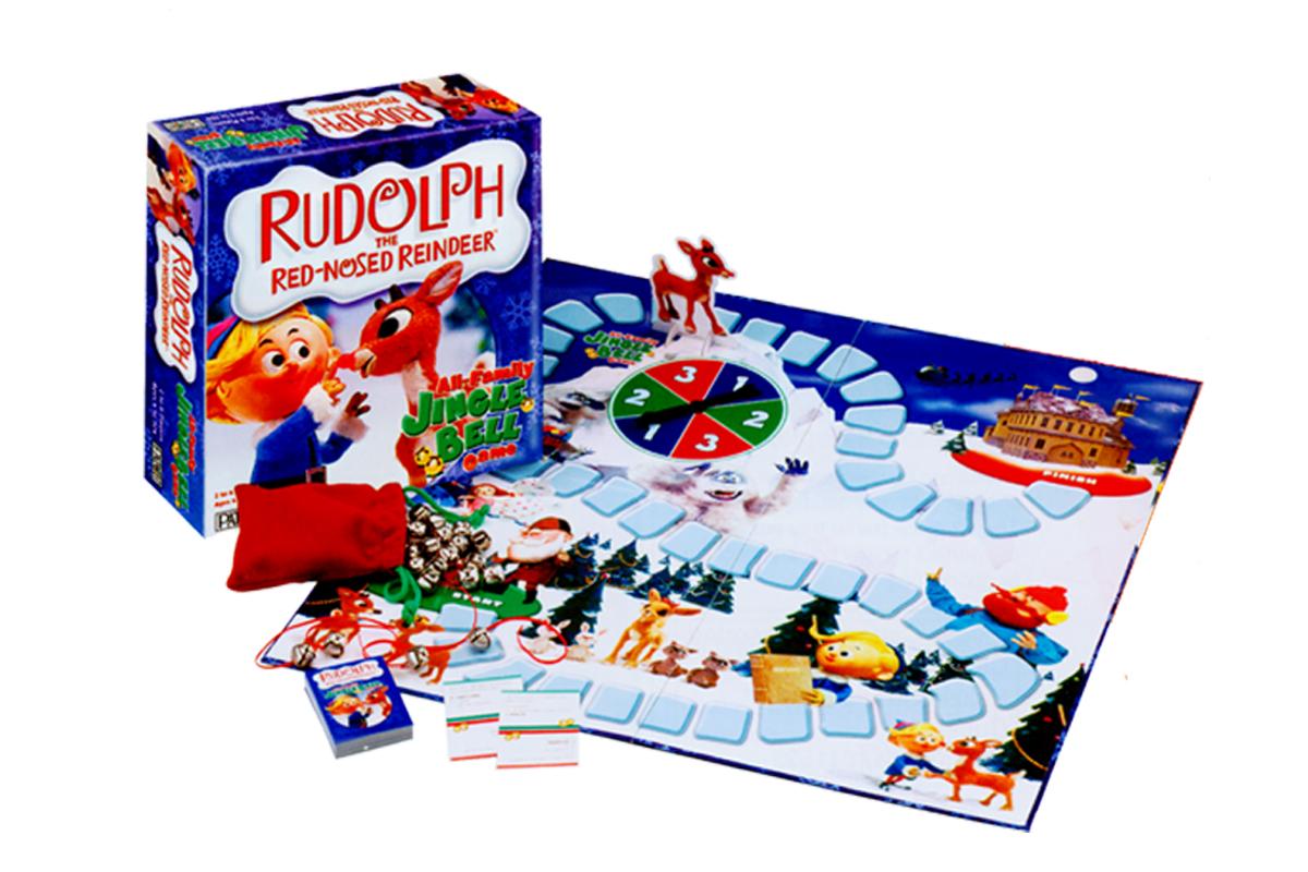 rudolf game.jpg