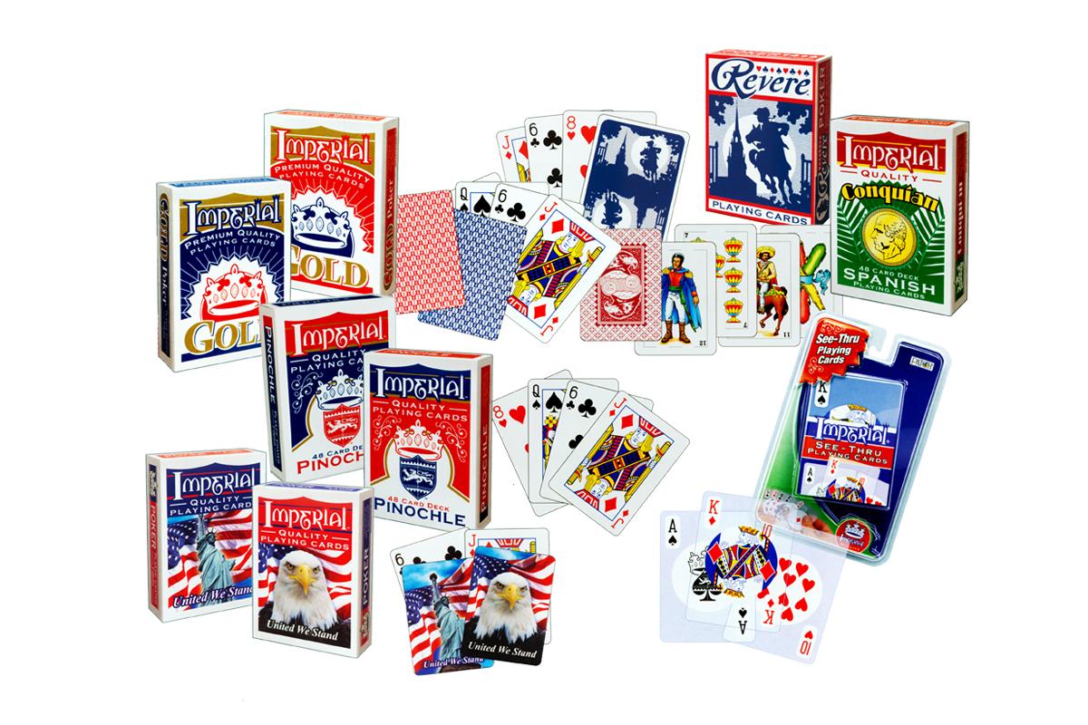 imperial cards set.jpg