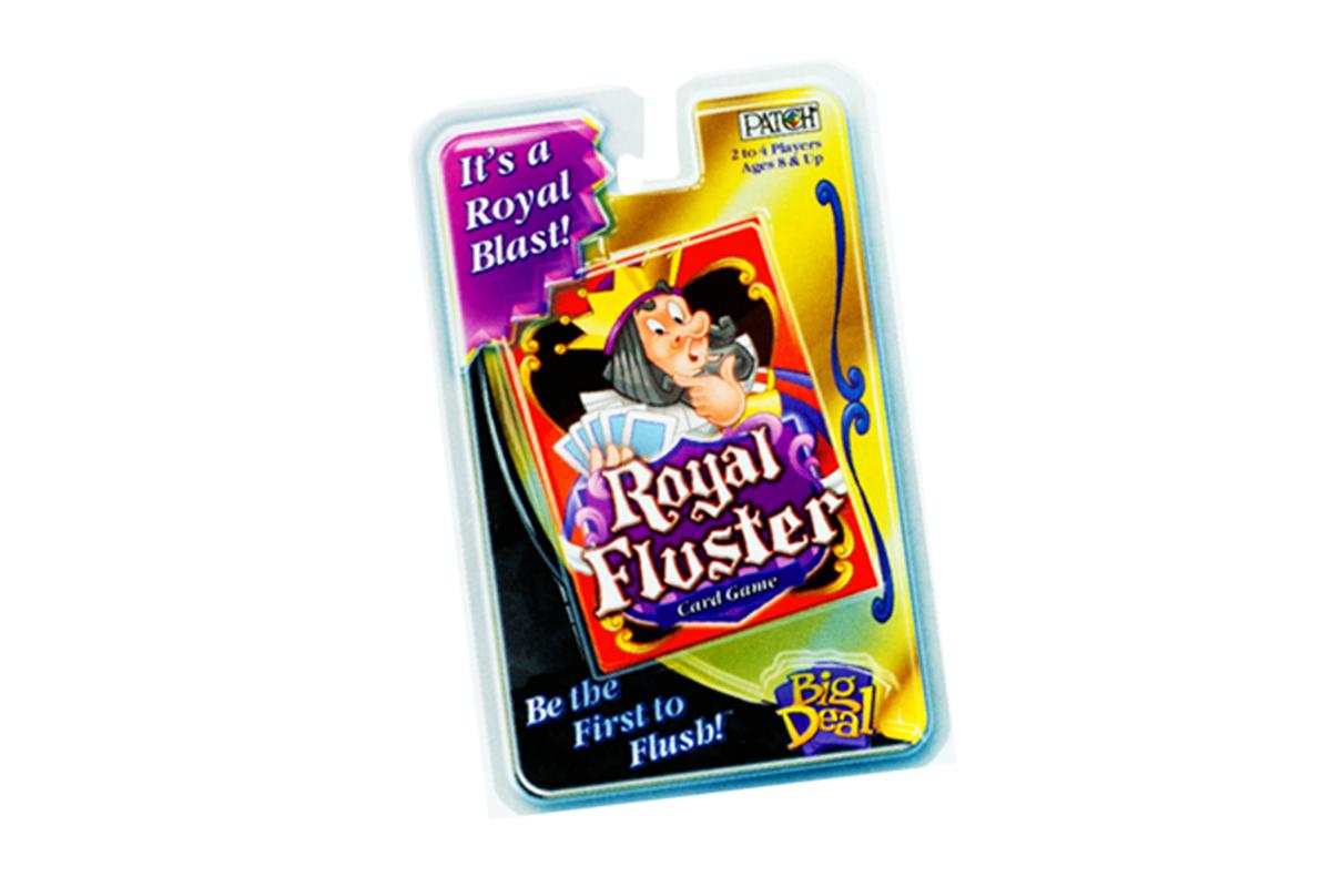 royal fluster.jpg