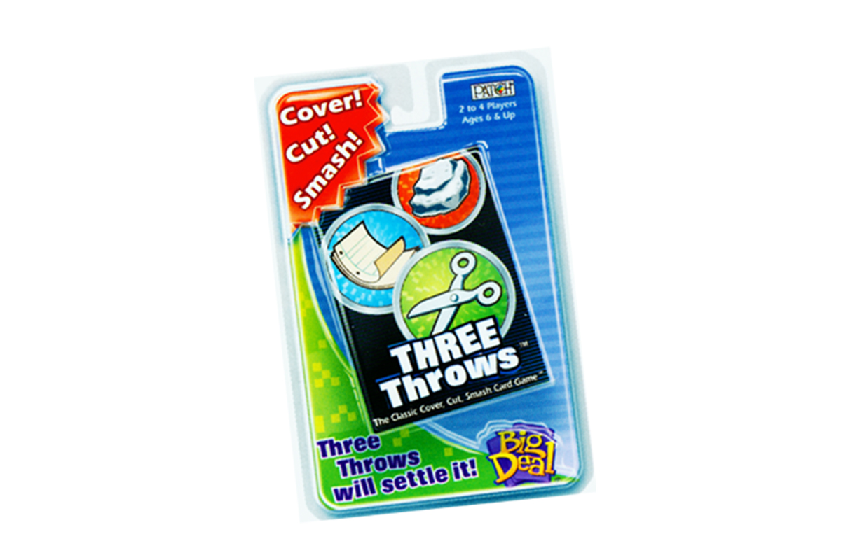 three throws.jpg