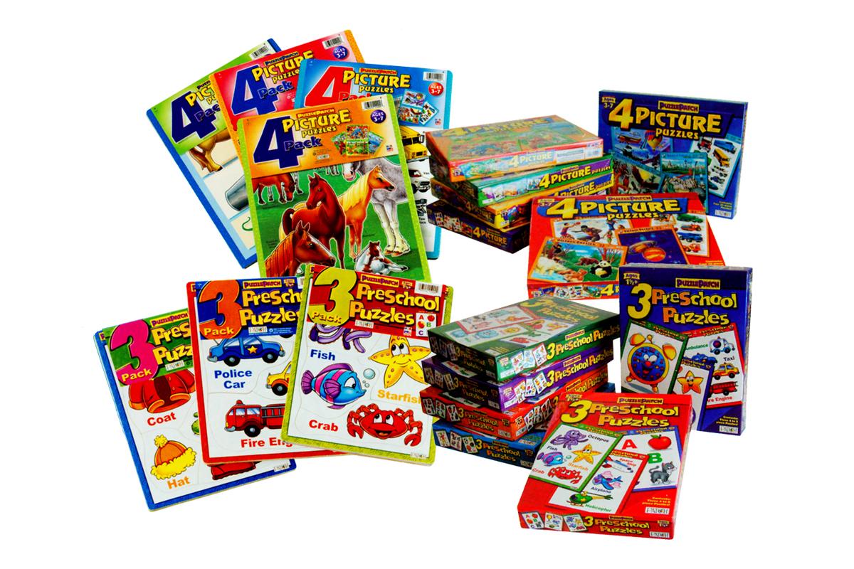 3packs 4packs boxes.jpg