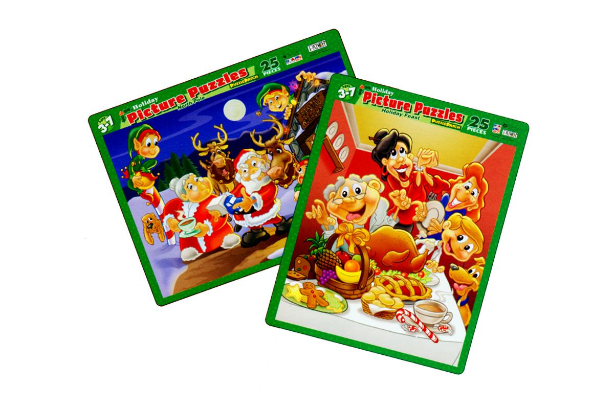 christmas puzzles.jpg