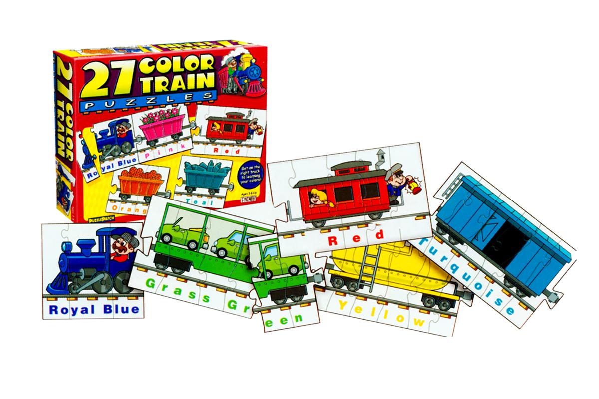 color train.jpg