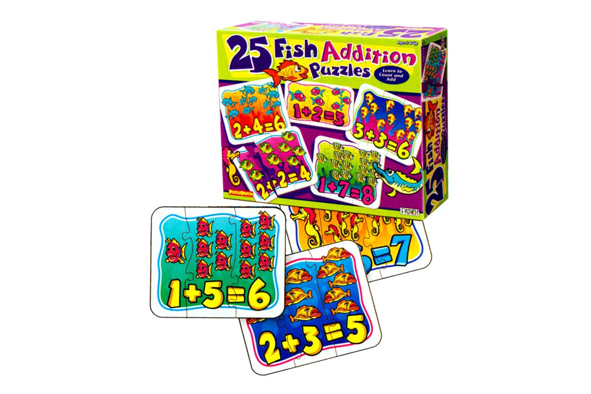 fish addition.jpg
