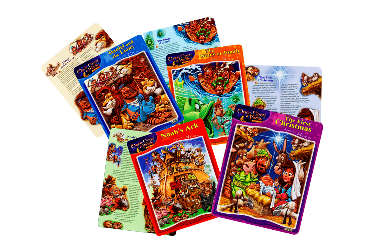 religious puzzles x4.jpg