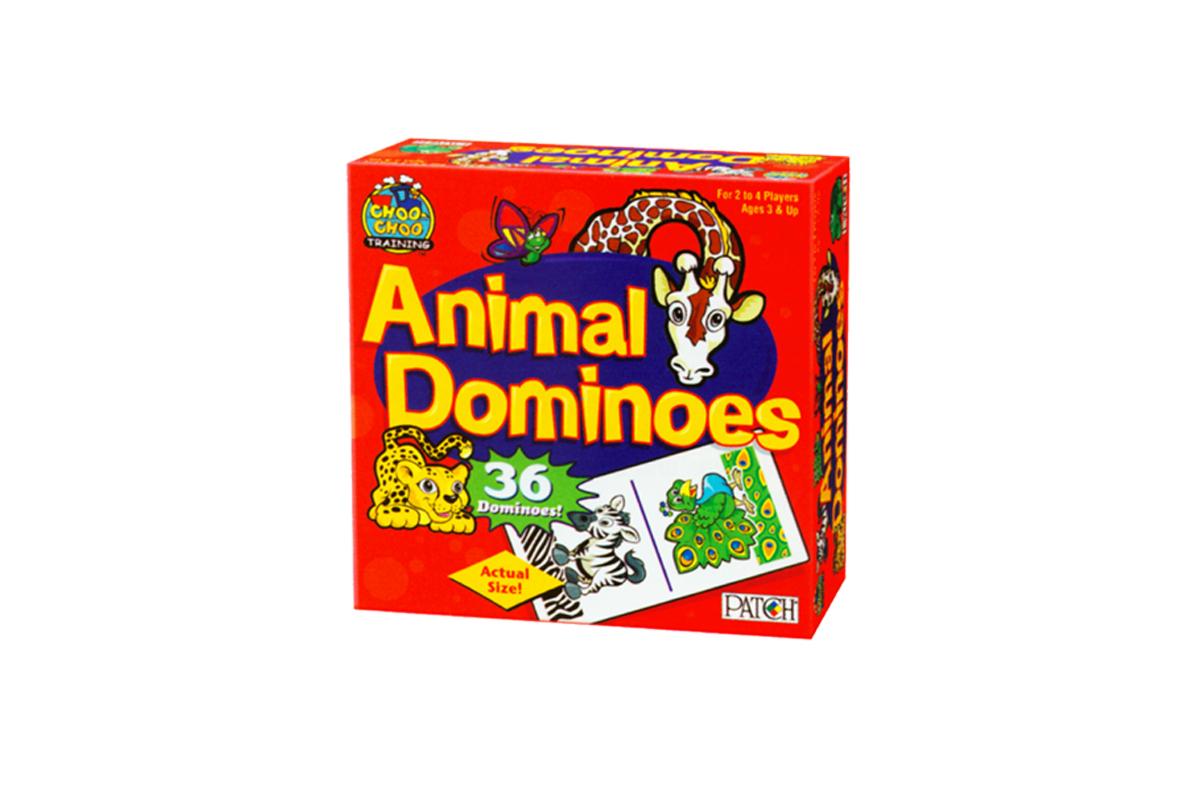 animal dominoes.jpg