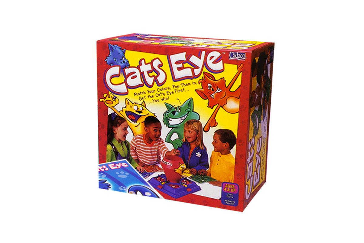 cats eye.jpg