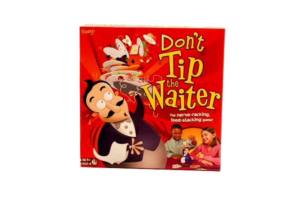 dont tip waiter.jpg