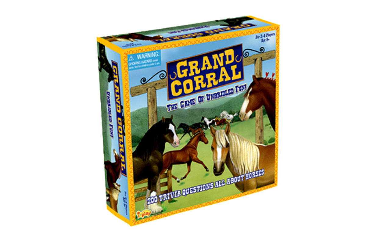 grand corral.jpg