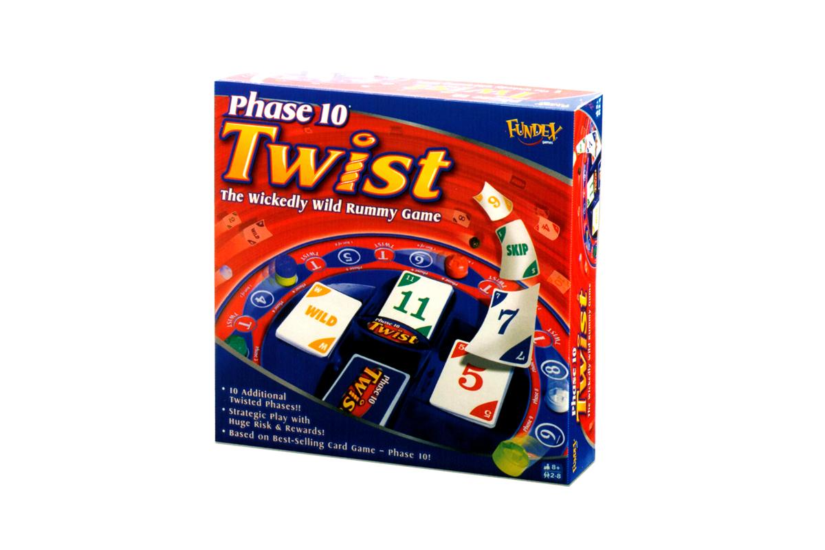 phase10 twist.jpg