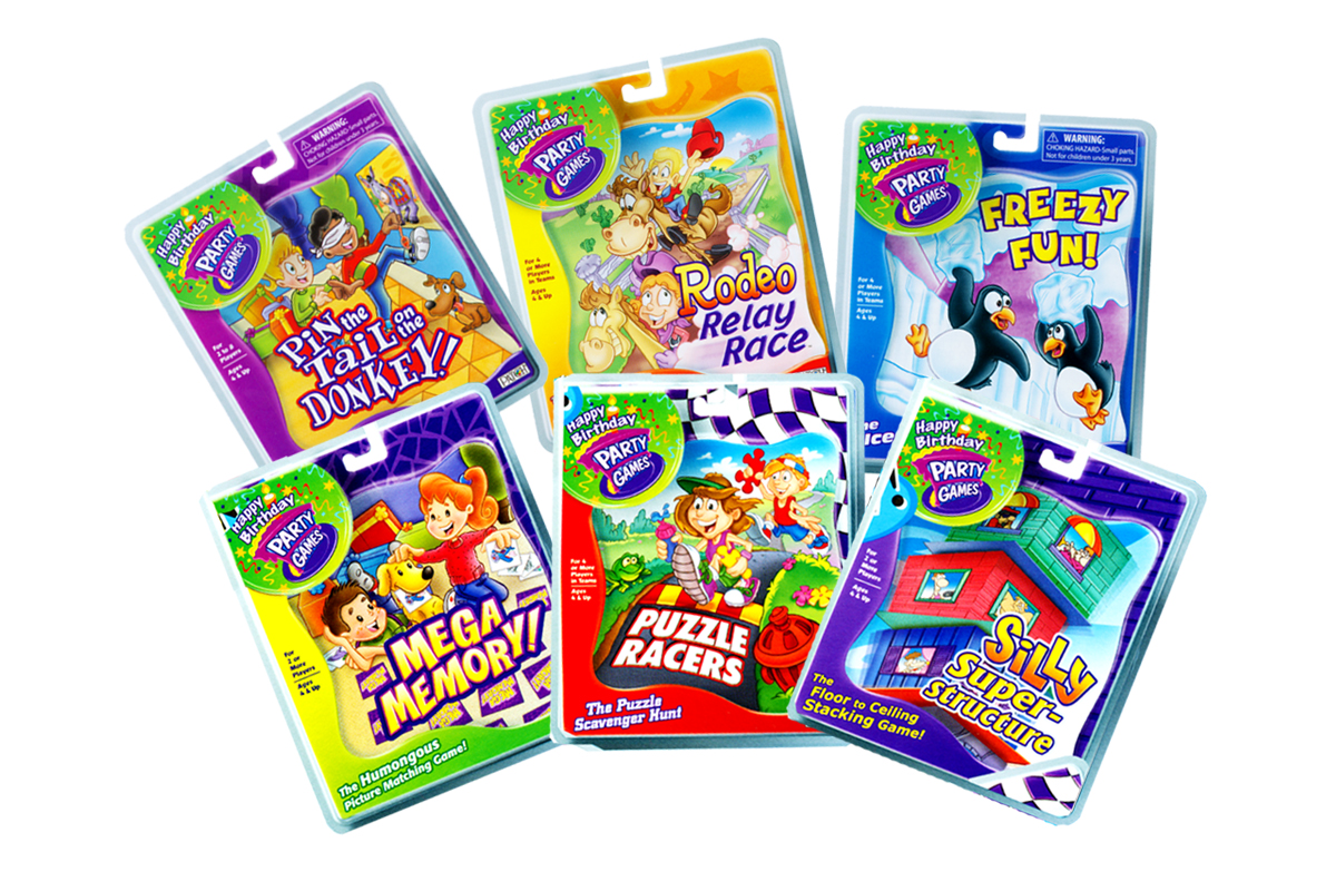 pin rodeo freezy mega puzzle silly x 6.jpg