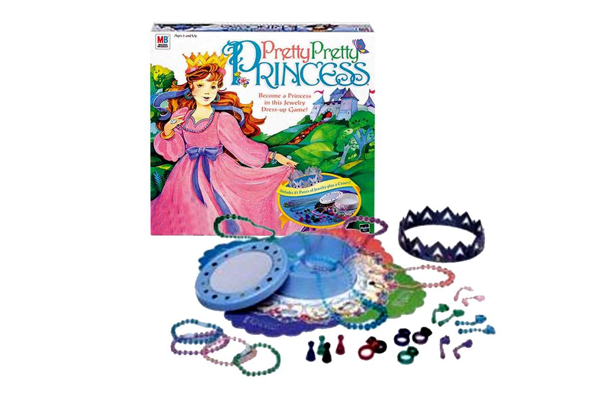 prettypretty princess.jpg
