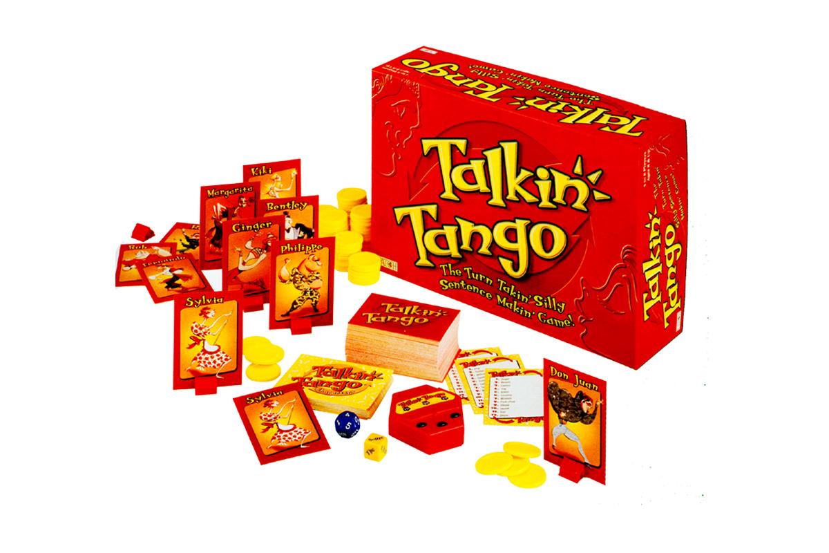 talkin tango.jpg