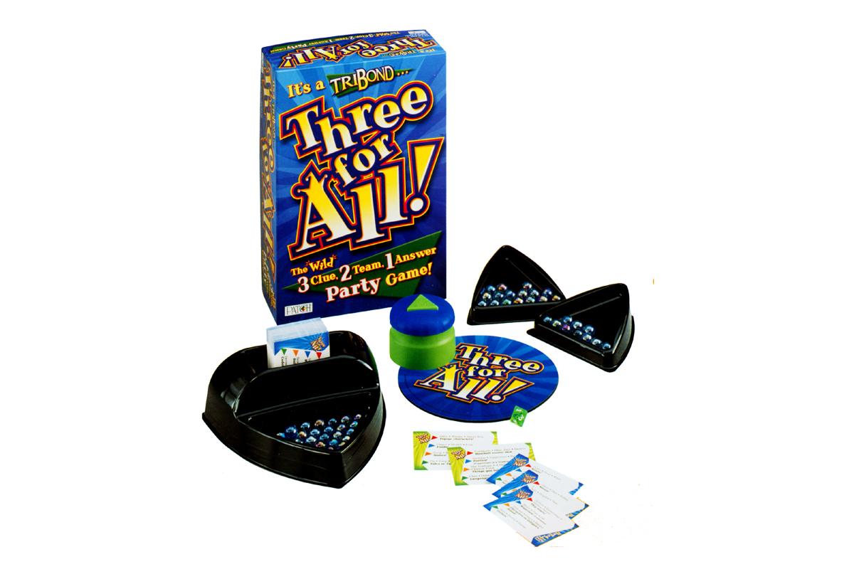 three for all.jpg