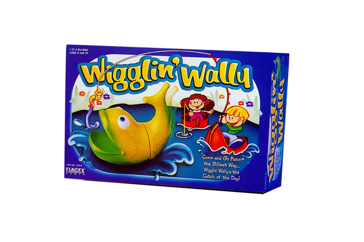 wigglin wally.jpg