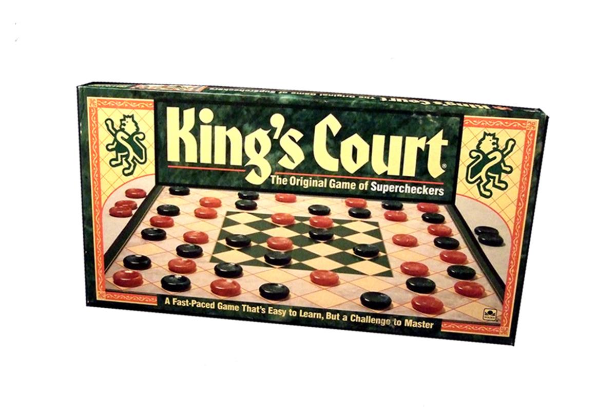 kings court.jpg