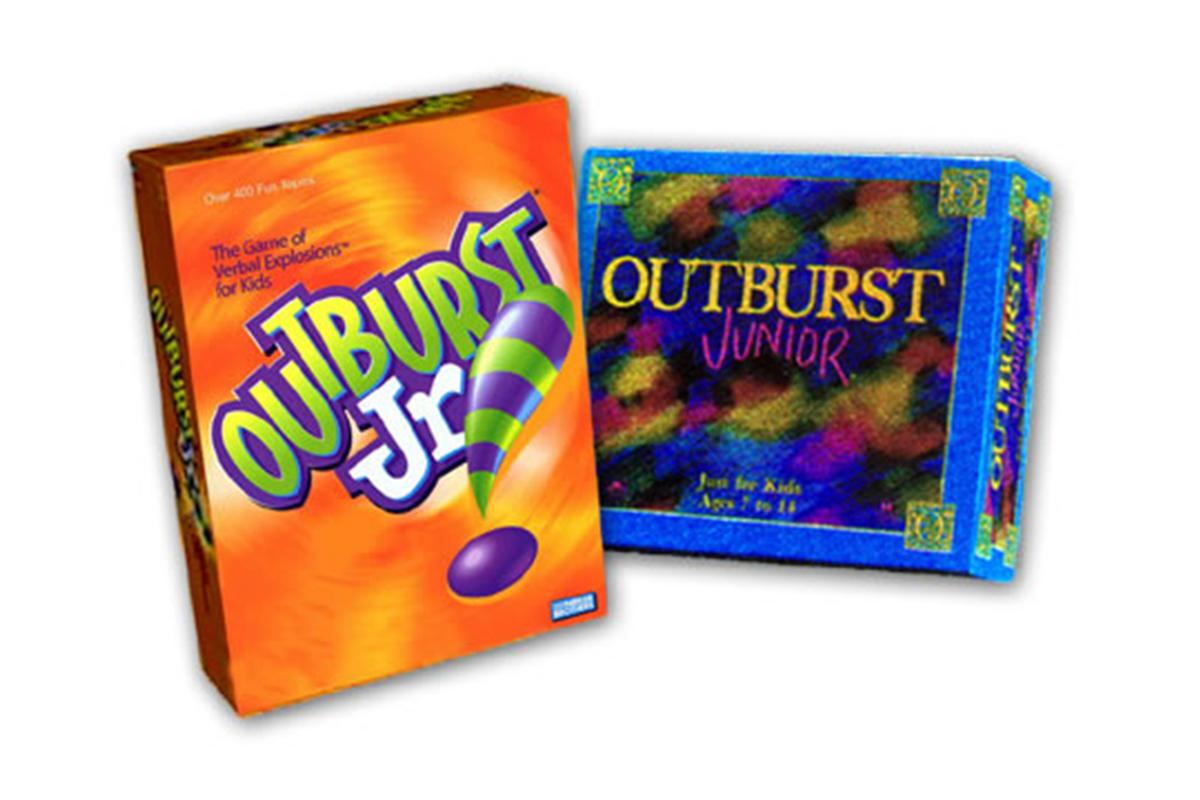 outburst jr.jpg
