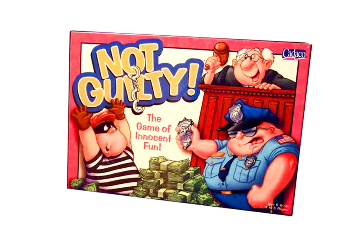 not guilty.jpg