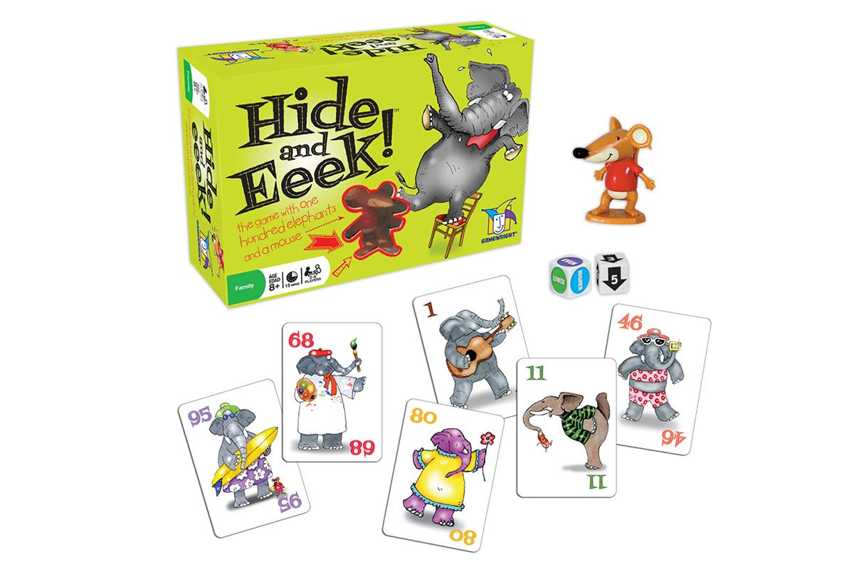 Hide&EeekWithComponents.jpg