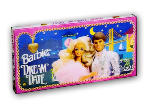 barbie dream date.jpg