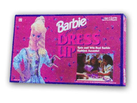 barbie dress up.jpg