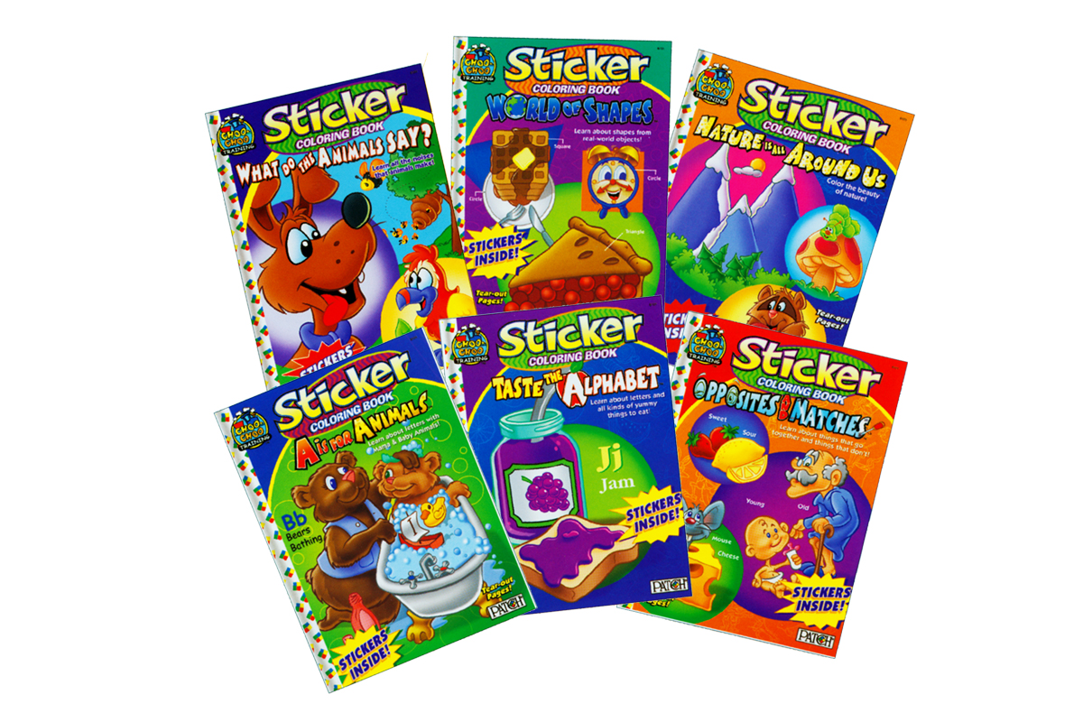 sticker coloring books x 6.jpg