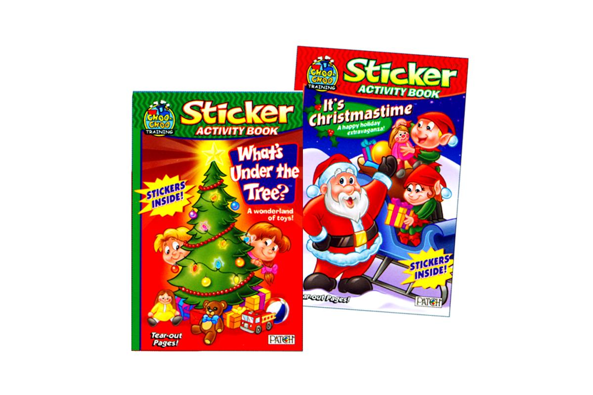 santa stickers x 2.jpg