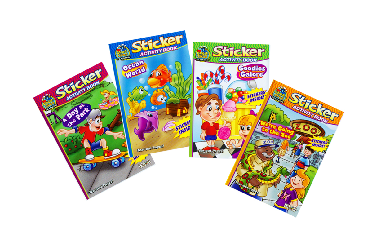 sticker activity books x 4.jpg