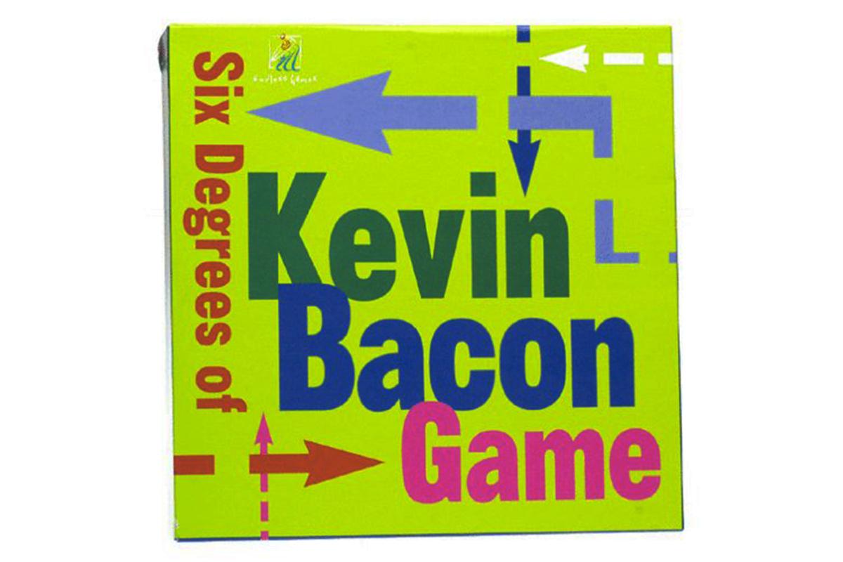 Kevin Bacon.jpg