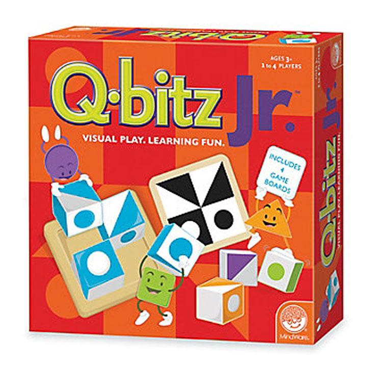 Q-bitzJr.jpg