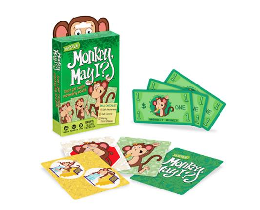 MonkeyMayI.jpg