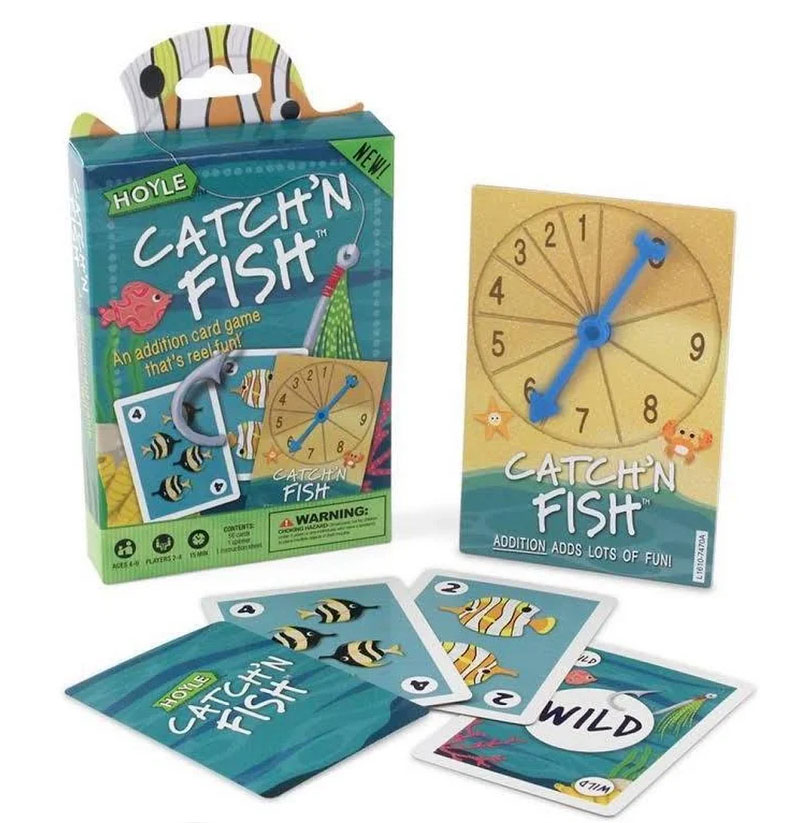 HoyleCatchinFish.jpg