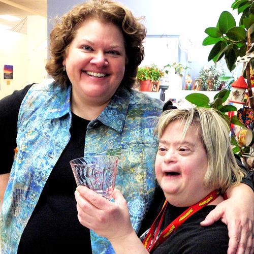 SpecialProjectsGalleryPeg&FemaleClient.jpg