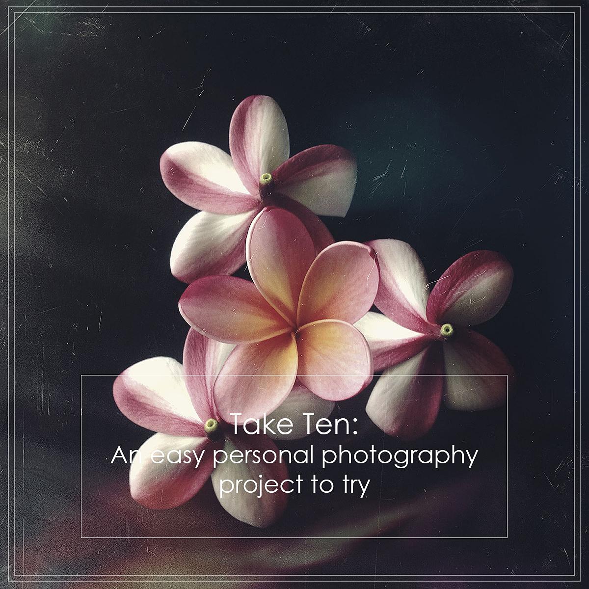 Blog Cover Photo Take Ten.jpg
