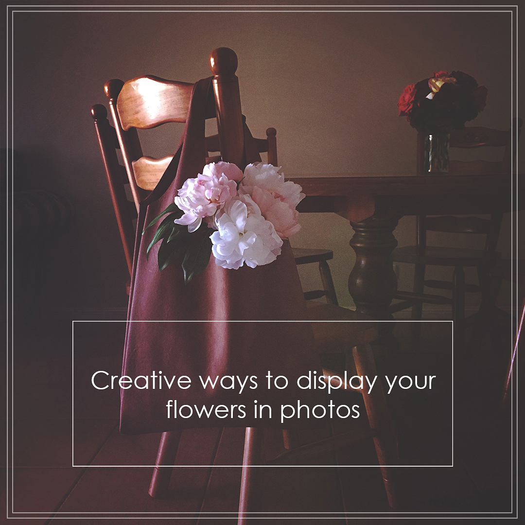 Butterfly Rose Designs - Creative Displays